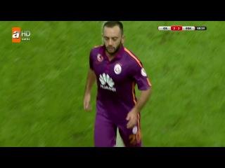 @octopus1905 ZTK 1. Galatasaray - Eskişehirspor (2/2)
