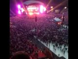 Eminem - Mosh(Live At Wembley Stadiums, London)[2014]
