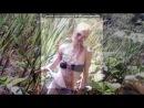 «Я и дочка моя» под музыку Frequenz - Синие Розы (Dj Haycat Summer R) 80-90е.