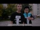 Табу(Black Di,McaLLister EL-3) - Приглашение на RapFest в Чернигове(19 октября!)