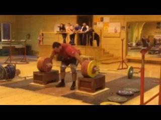 Алексей Ловчев рывок 220кг неоффициальный мировой рекорд всех времен!