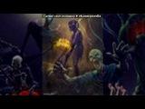 С моей стены под музыку саб охуенный!!! - хит  2010  2011  кино  рок  клубняк  новинка  ремикс  оригинал  минус  с