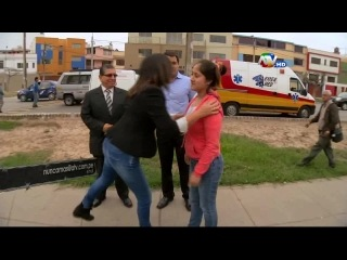ATV-NM-02-11-2014-parte-3_ATV.mp4