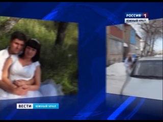 Аферист из Увелки попал под прицел приставов и следователей