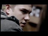 Wolfblood 1x05 - Occam's Razor  Волчья Кровь 1х05 - Лезвие Оккамы