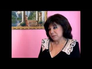 Xalq artisti 15 kiloqram arıqlayıb