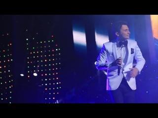 Bojalar & Ulug'bek Rahmatullayev - Yorimey | Улугбек ва Божалар - Ёримэй (consert version)