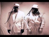 Boo-Yaa T.R.I.B.E. - Psyko Funk (1990)
