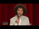Stand Up Дмитрий Романов - О аптеках, больницах и врачах