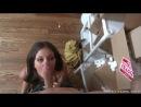 Молоденькую шлюшку Missy Stone ебут в попку