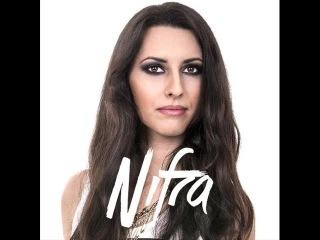 Nifra - Coldharbour Day 2014 Mix on AH. FM (28-07-2014). [Trance-Epocha]
