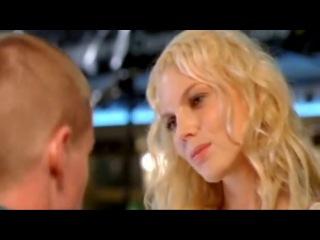 Трейлер Фильма: Пикап: Съём без правил (2009)