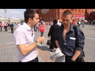 познания россиян о второй мировой войне | LOL, Я БИОМУСОР