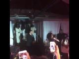 Nicki Minaj - Flawless (Live @ Reginae Carter's birthday party) (#2)