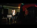 SHOXRUX-FAN CLUB ''DISK TAQDIMOT KECHASI''