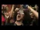 Vidmo org Lil Jon amp LMFAO Shots 23957 4