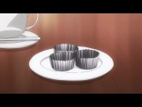 Bonjour Sweet Love Patisserie  Bonjour Koiaji Patisserie  Бонжур Выпечка с любовью - 6 (06) серия [Tina]
