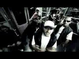Killa Hakan feat Ceza . Sido . Alpa Gun Alles Tamam_low