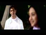 Будешь со мной дружить Индийский клип