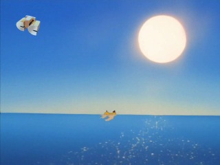 Тимон и Пумба (Timon and Pumbaa) - Остров уродов + Вся жизнь в одном клипе (8 Сезон. 4 Серия)