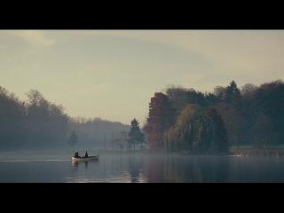 Последняя любовь мистера Моргана (2013) - В 21 ВЕКЕ