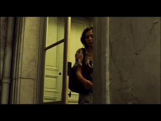 Париж, я люблю тебя (2006)  смотреть фильм онлайн