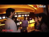 1n Indias 68th Independence, Tellychakkar.com speaks to TVs cutest real life couple Vivian Dsena and Vahbiz Dorabjee. They take a quiz, give a message, sing and what not. A must see desh bhakti video. Enjoy