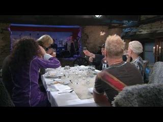 Så mycket bättre 2010 Del 5 - Christer Sandelin - Lill Babs, Petter, Di Leva