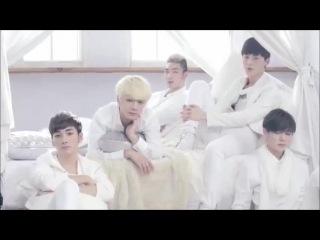 k pop приколы № 5 (Song Ji-Eun, Kan Mi Youn,TEEN TOP,NU'EST,CL,BIGBANG,BEAST)