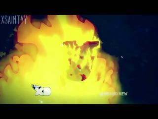 【RC9GN】 BATTLE SCARS