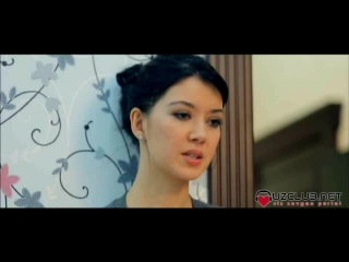 To'qlikka Sho'xlik (O'zbek Kino 2014)