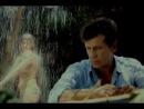 Бархан (1989) 2