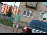 Виталий + Гульнара . 16.08.2014.