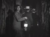 Бэтмен / Batman (1943) | 8 серия из 15 | Lured by Radium / Радиевая приманка