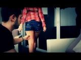 ליאור מיארה- למה הקליפ הרשמי- Lior miara