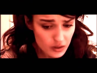 zhyaneki Tall --- Aci Hayat ---- Gulim Gulim Kurdish Subtitile_HIGH