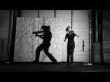 74) Shadows- Lindsey Stirling (Vocal Trance 2008-2013)