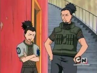 Naruto - Episode 98 - Tsunade's Warning: Ninja No More!