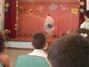 Танец мой на выпускном вальс либерта