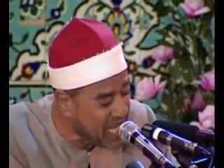 Qari_Raghib_Mustafa_Ghalwash_-_Surah_Ahzaab