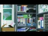 Великолепный парк Амаги / Amagi Brilliant Park - 5 серия (Ancord, Nika Lenina)