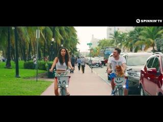 Tim Mason - Together (KlipManiya)