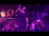 MainstreaM One – Мальвина (Alexander Holsten Official Remix) Уже скоро презентация нового ремикса!