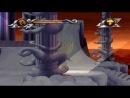 Disney's Hercules RUS (PS1) уровень 8
