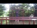 мотивуюче відео ( team 3 )