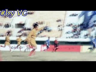 ^Убойный Футбол - [not vine] bY VC^