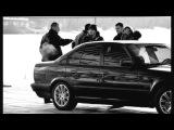 Pra(Killa'Gramm) ft. Миша Маваши - Брат за Брата