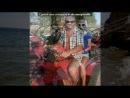 «А вот мы и в Египте))» под музыку Athena - For Real (Eurovision 2004 Turkey). Picrolla