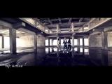 Ummon - Telba (Edit Yo'q by Active