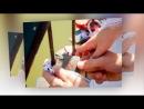 Свадьба Виктории и Сергея 26.07.2014г